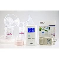 Spectra 9 Plus Advance Personal Breast Pump
